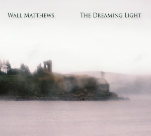 DreamingLight_Front