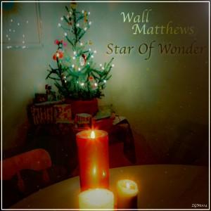 Star of Wonder v2
