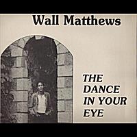 wallmatthews12